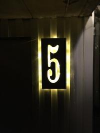5påvägg-tavla