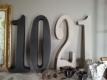 1021 svartobetong