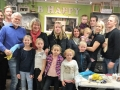 Event - familj